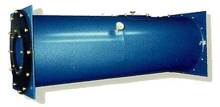Airflow Measurement Systems